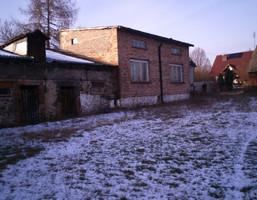 Działka na sprzedaż, Częstochowa Mirów, 11892 m²