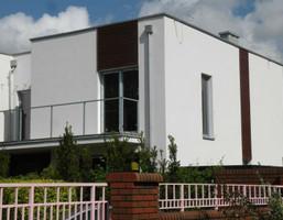 Dom na sprzedaż, Częstochowa Częstochówka-Parkitka, 140 m²
