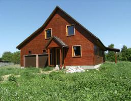 Dom na sprzedaż, Częstochowa Gnaszyn-Kawodrza, 126 m²