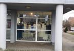 Lokal użytkowy na sprzedaż, Poznań Grunwald, 63 m²