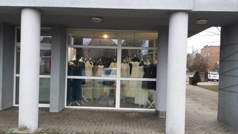 Lokal użytkowy na sprzedaż, Poznań Grunwald, 63 m² | Morizon.pl | 3824