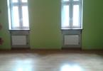 Mieszkanie do wynajęcia, Bytom Śródmieście, 50 m²