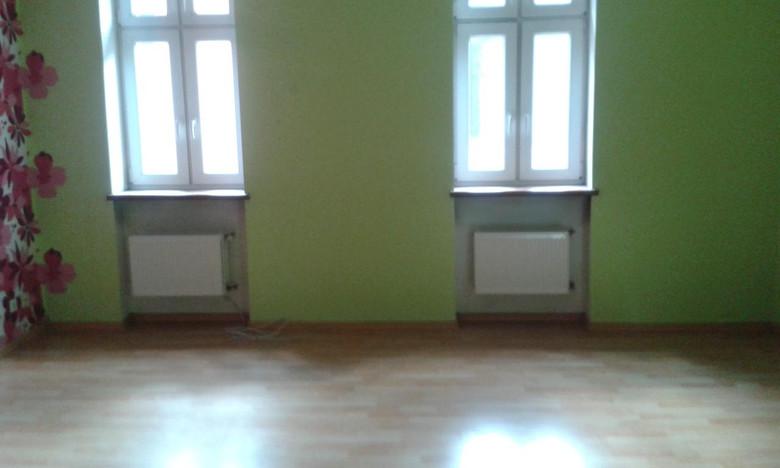Kawalerka do wynajęcia, Bytom Śródmieście, 50 m² | Morizon.pl | 5751