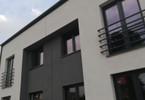 Mieszkanie na sprzedaż, Radzionków, 45 m²