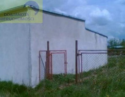 Obiekt na sprzedaż, Drągowina, 220 m²