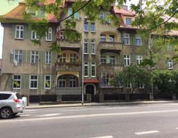 Biuro na sprzedaż, Zielona Góra, 107 m²
