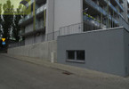 Biuro na sprzedaż, Zielona Góra, 35 m²