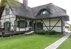 Dom na sprzedaż, Zielona Góra, 240 m²