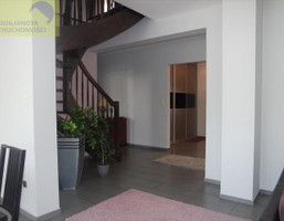 Dom na sprzedaż, Zielona Góra Chynów, 230 m²