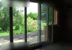 Dom na sprzedaż, Połomia, 290 m²