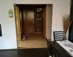 Mieszkanie do wynajęcia, Bytom Za Odstępne, 87 m²