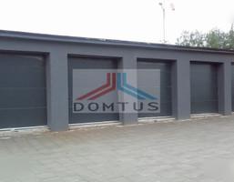Komercyjne na sprzedaż, Katowice Załęże, 765 m²