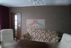 Mieszkanie na sprzedaż, Bytom Szombierki, 38 m²