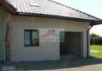 Dom na sprzedaż, Zbrosławice, 148 m²
