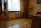 Mieszkanie na sprzedaż, Chorzów Centrum, 45 m²
