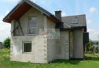 Dom na sprzedaż, Radzionków, 130 m²