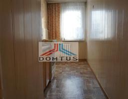 Mieszkanie na sprzedaż, Świętochłowice Piaśniki, 44 m²