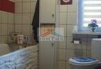 Mieszkanie na sprzedaż, Bytom, 40 m²