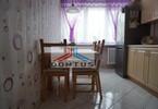 Mieszkanie na sprzedaż, Świętochłowice, 48 m²