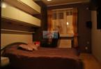 Mieszkanie na sprzedaż, Bytom Stroszek, 50 m²