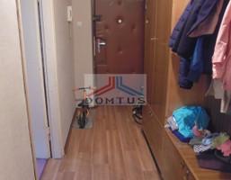 Mieszkanie na sprzedaż, Bytom Rozbark, 47 m²