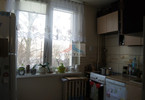 Mieszkanie na sprzedaż, Bytom Szombierki, 57 m²