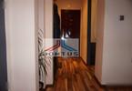 Mieszkanie na sprzedaż, Świętochłowice Zgoda, 58 m²