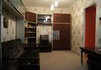 Mieszkanie na sprzedaż, Bytom Stroszek, 38 m²