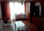 Mieszkanie na sprzedaż, Mikołów, 56 m²