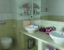 Dom na sprzedaż, Bytom Sucha Góra, 242 m²