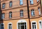 Mieszkanie na sprzedaż, Chorzów Centrum, 48 m²