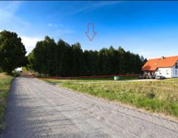 Działka na sprzedaż, Wrzesina, 28100 m²