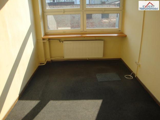 Biuro do wynajęcia, Rybnik Śródmieście, 12 m² | Morizon.pl | 4737