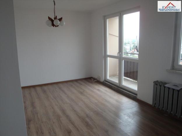 Mieszkanie na sprzedaż, Rybnik Maroko-Nowiny, 56 m² | Morizon.pl | 4681