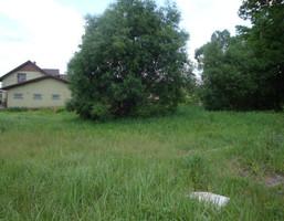 Działka na sprzedaż, Leboszowice Wiejska, 762 m²