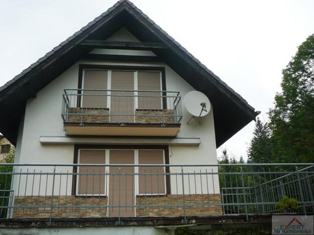 Dom na sprzedaż, Brenna, 120 m² | Morizon.pl | 7466