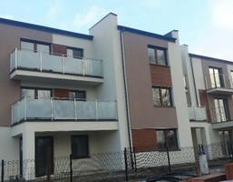 Mieszkanie do wynajęcia, Rybnik Zamysłów, 66 m²