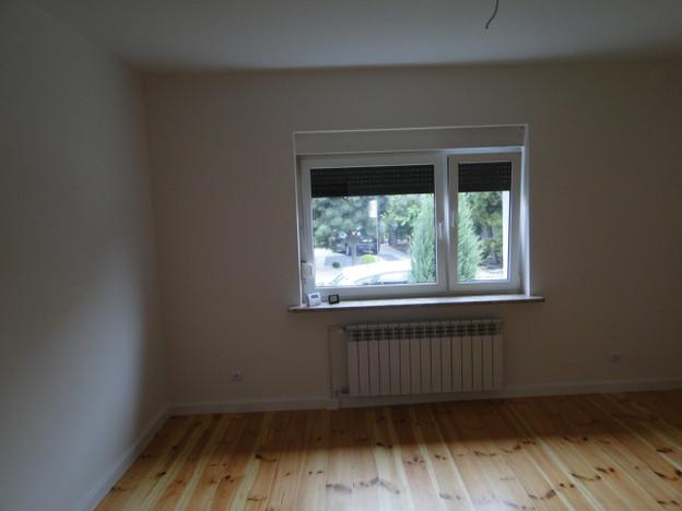 Dom na sprzedaż, Leszno Zatorze, 165 m² | Morizon.pl | 2903