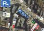 Lokal handlowy do wynajęcia, Ostrów Wielkopolski Wolności, 100 m² | Morizon.pl | 7338 nr3