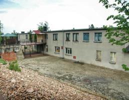 Magazyn na sprzedaż, Nowe Skalmierzyce 29 Grudnia, 9700 m²