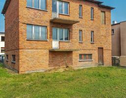 Dom na sprzedaż, Gołuchów Marii Konopnickiej, 290 m²