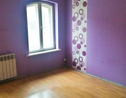 Mieszkanie do wynajęcia, Ostrów Wielkopolski Wrocławska 24, 76 m²