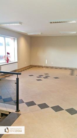 Sala konferencyjna do wynajęcia, Ostrów Wielkopolski, 96 m² | Morizon.pl | 5669