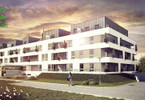 Mieszkanie na sprzedaż, Wrocław Maślice, 41 m²