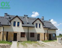 Dom na sprzedaż, Mędłów, 85 m²