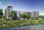 Mieszkanie na sprzedaż, Wrocław Przedmieście Świdnickie, 55 m²