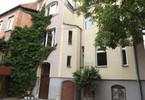 Mieszkanie na sprzedaż, Wrocław Krzyki, 95 m²