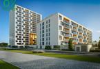 Mieszkanie na sprzedaż, Wrocław Tarnogaj, 56 m²