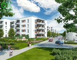 Mieszkanie na sprzedaż, Wrocław Księże Wielkie, 47 m²