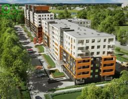 Mieszkanie na sprzedaż, Wrocław Kleczków, 52 m²